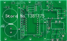 Free Shipping Quick Turn Low Cost FR4 PCB Prototype Manufacturer,Aluminum PCB,Flex Board, FPC,MCPCB,Solder Paste Stencil, NO067 цена