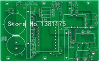 Free Shipping Quick Turn Low Cost FR4 PCB Prototype Manufacturer,Aluminum PCB,Flex Board, FPC,MCPCB,Solder Paste Stencil, NO067