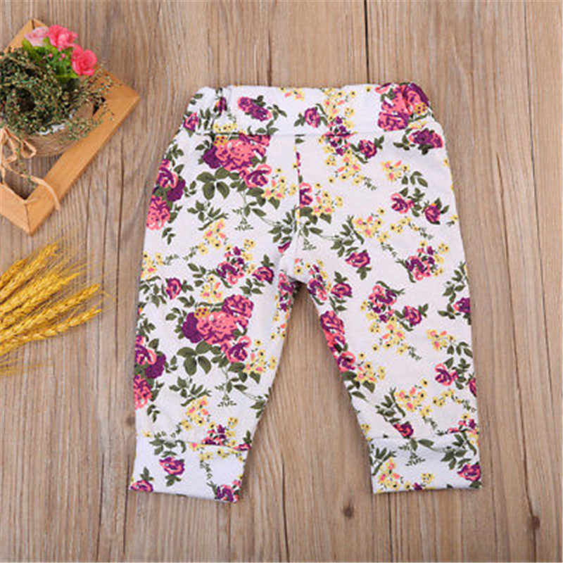 0-to-24M-Toddler-Kids-Baby-Girls-Pants-Hot-sell-Floral-Printed-Harem-Long-Pants-Trousers-Leggings-Baby-Pants-4