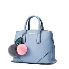 Женщин сумки известных брендов женщин сумка сумки посыльного женская сумка bolsas кошелек моды кожа дамы сумки на ремне D6101
