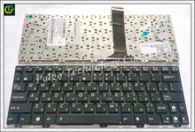 Russian RU Keyboard for Asus Eee PC EPC 1015 1015B 1015PN 1015PW 1015T 1011px 1015BX 1015CX