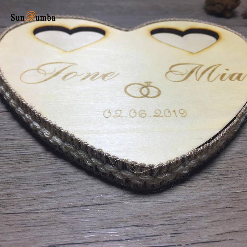 ring pillow MUW-294-05