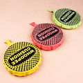 Big Whoopee Cushion Funny Fun Tricky Jokes Toy Whoopee Cushion Pranks Maker Novelty Games Whoopee Cushion