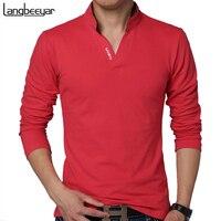 2014 New Fashion Brand Casual Men S Long T Shirt Simple Fashion Europe Style Long Tee