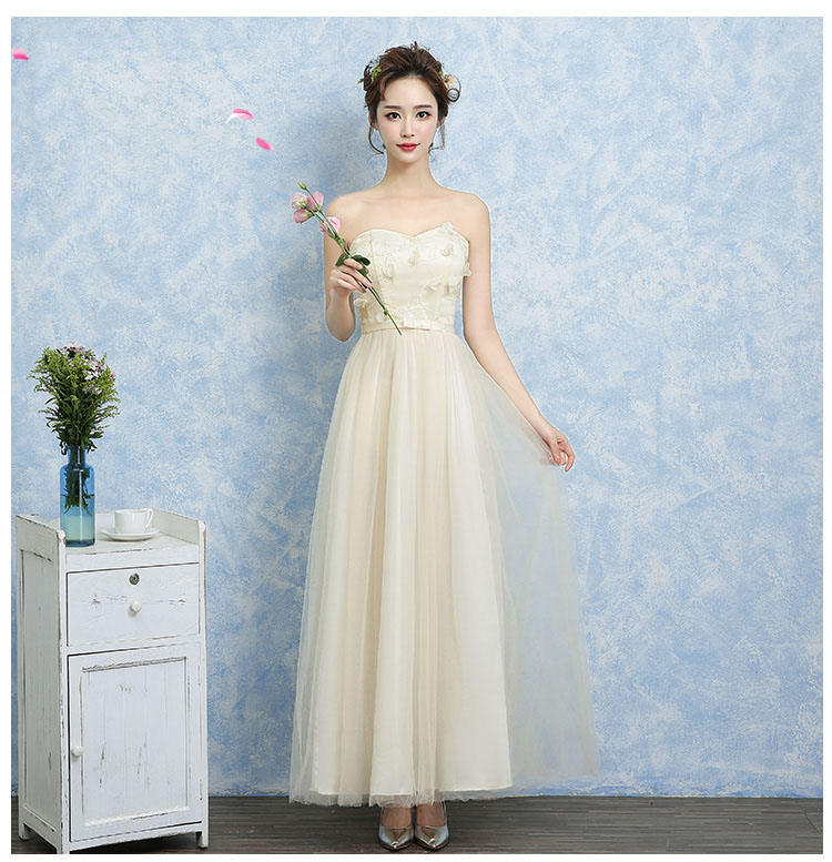 Princess Gowns Luxury Girls Gowns Ceremony Girls Long Dresses for Party and Wedding Clothes for Teenage Girls 14 To 17 Years Old princess gowns luxury girls gowns ceremony girls long dresses for party and wedding clothes for teenage girls 14 to 17 years old