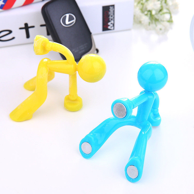 Pudcoco 2017 Fashion Small Pendant For Key Pete Magnetic Key Holder Wall  Climbing Men Strong Keyring Hooks Toys On Aliexpress.com | Alibaba Group