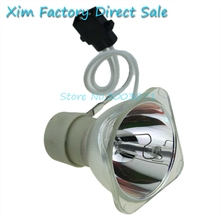 BL-FU190A Projector bulb with housing FOR Optoma DS339/DW339/DX339/TW556_3D/X303/X305ST/X313/X2015/X2010/W2015/S2015 все цены