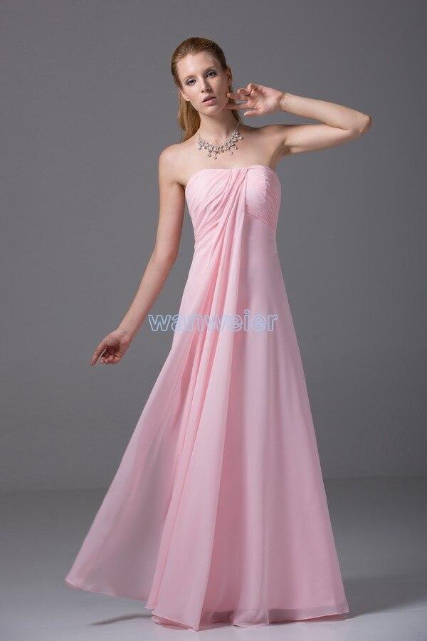 ̀ •́ Envío Gratis vestidos formales 2016 más tamaño criada de Las ...