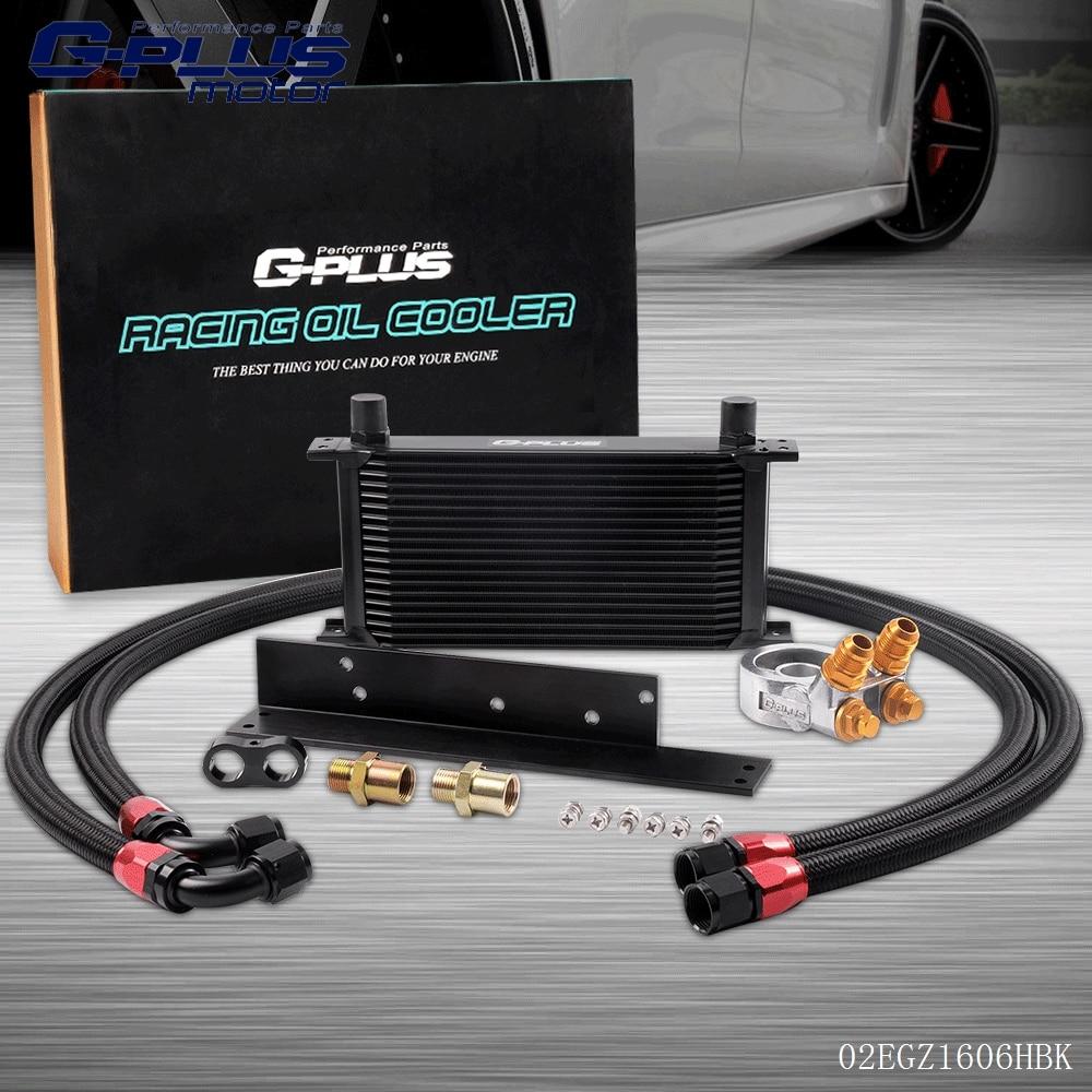 "Moose Racing Red 5//16/"" x 3 ft Length Fuel Line Fuel Hose Gasline 0706-0251"
