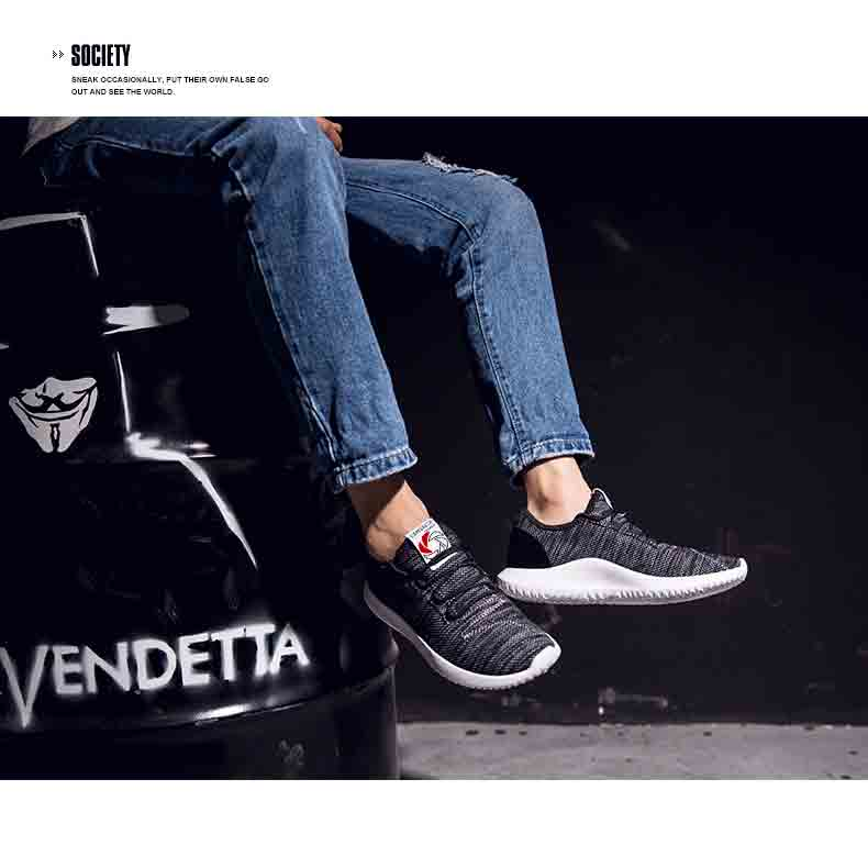 HTB1p8l5X.T1gK0jSZFrq6ANCXXaw Sooneeya Four Seasons Youth Fashion Trend Shoes Men Casual Ins Hot Sell Sneakers Men New Colorful Dad Shoes Male Big Size 35-46