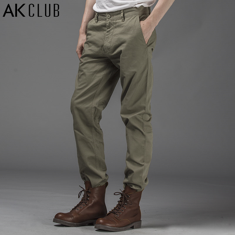 find Mens Regular Fit Pants Brand