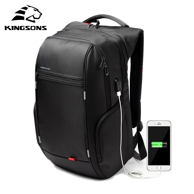 high quality laptop backpack waterproof anti-theft USB business travel bag fashion men and women college bag mochilas masculinahigh quality laptop backpack waterproof anti-theft USB business travel bag fashion men and women college bag mochilas masculina