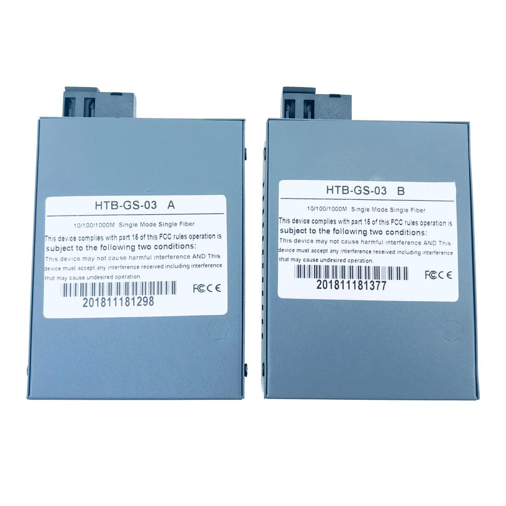 HTB-GS-03 7