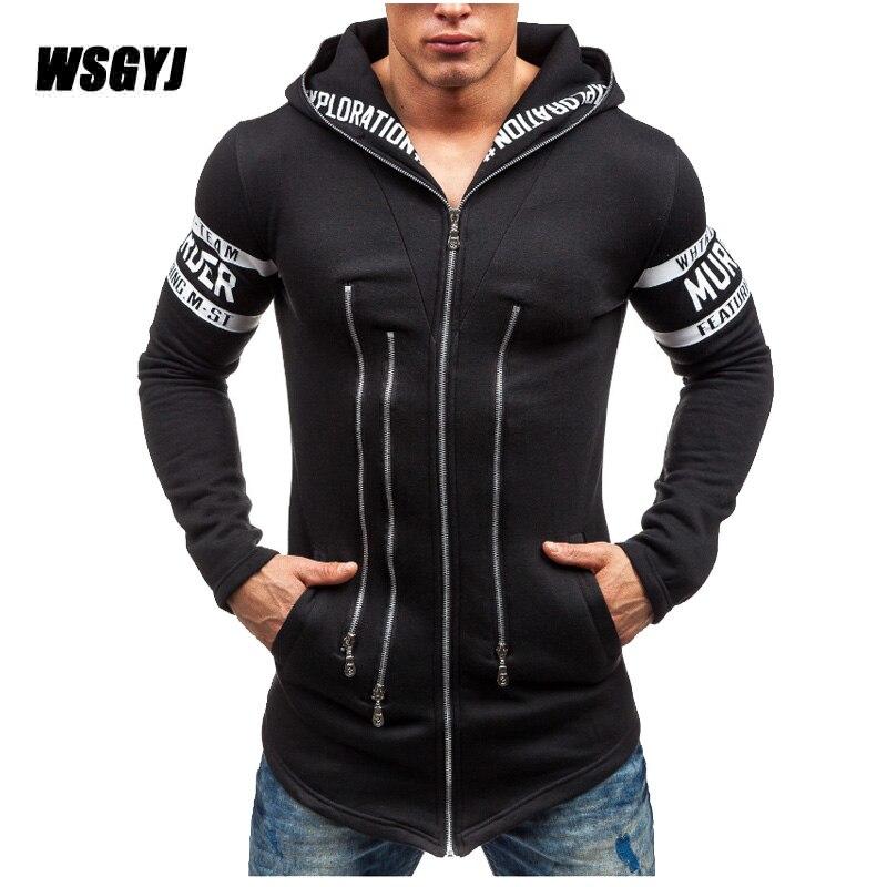 2017 New Brand Spring Hoodie Sweatshirt Men Fashion Assassins Creed Hoodies Men Casual Men Sweatshirt XXXL D02 ...