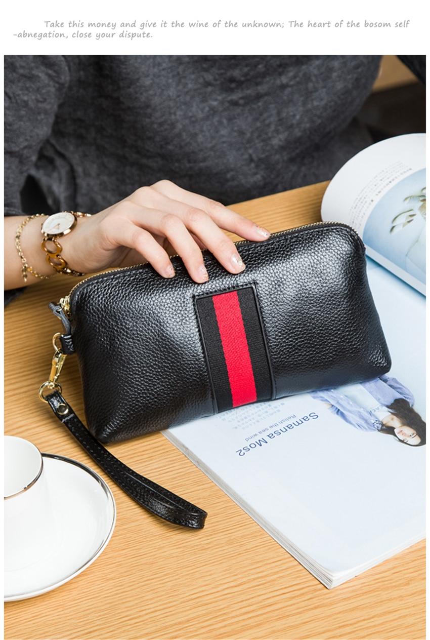 women wallet,purse2