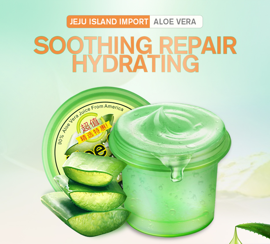 cream moisturizing