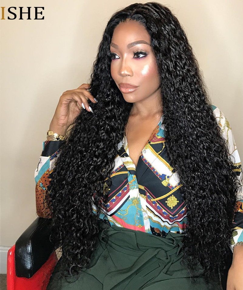 beautiful women of curly(1)