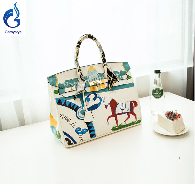 6bee176071 best top 10 brand names hand bags brands and get free shipping ...