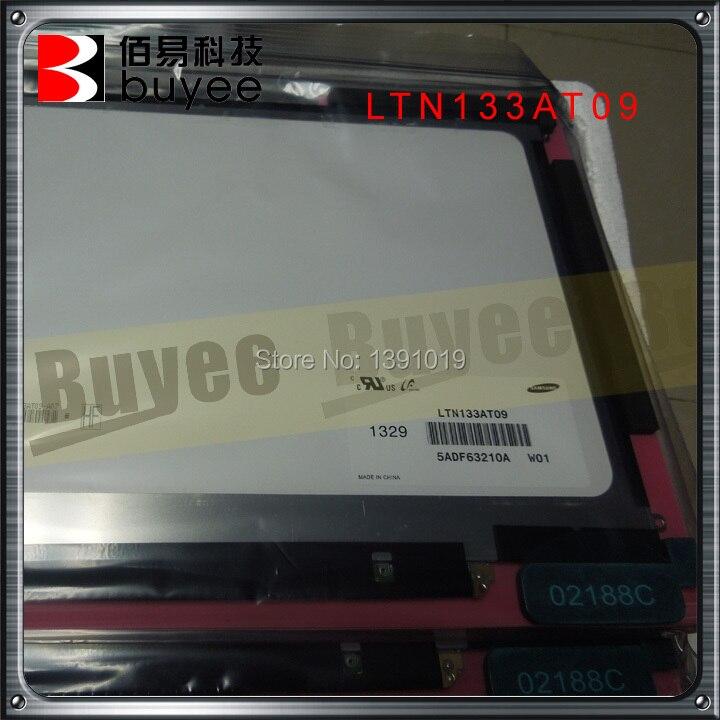 macbook lcd-05