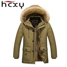 Winterjacke männer verdicken gewicht 1,3 kg mode-männer unten jacken warme kapuzenjacken und trenchcoat großhandel