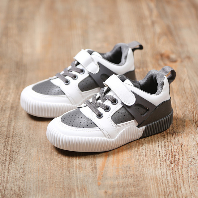 Boys Shoes Kids Sneakers Breathable Mesh Sport Shoes for Girls High Quality  School Casual Children Shoes Girls chaussure fille eee0de099f80