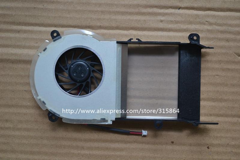 New laptop cpu cooling fan for  SAMSUNG NP R18 R19 R20 R23 R23E R25E R25 R26 P400 R18Y