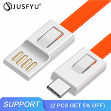 Mini Keychain USB Cable Fast Charging Wire Micro C Type For iPhone 6 7 X iPod Android Charger Data Sync Charge Cables Cord
