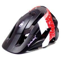 Air Helm Sepeda Sepeda