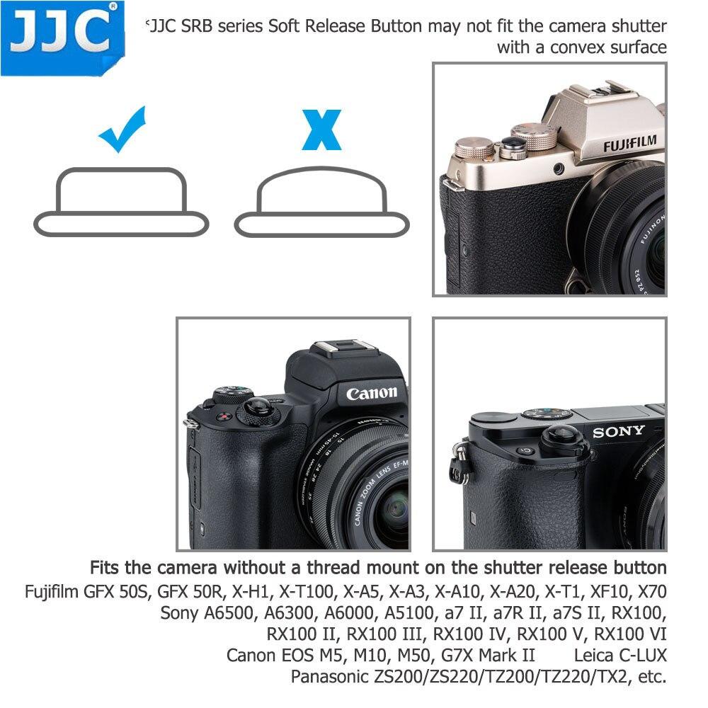 JJC SRB-NSBBK SMT(7)1