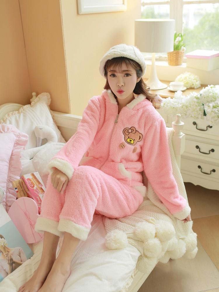 pajamas (6)