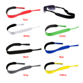 Fast shipment Neoprene Sunglasses Eyeglasses Glasses Band Strap Head Band Floater Cord 3PCS