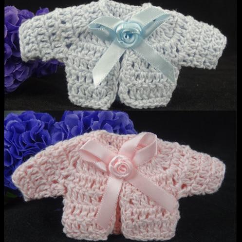 baby shower crochet buy cheap baby shower crochet lots from china baby