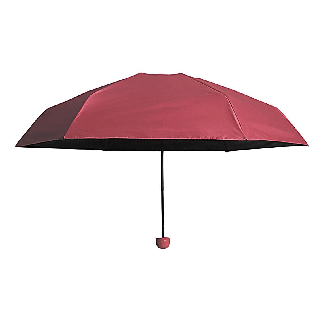 Jasne parasole Jasne parasole new picture