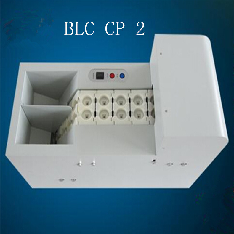 цены на 2015 new design  full automatic chestnut cutting machine ,double chain chestnut mouth opening machine, free shipping в интернет-магазинах
