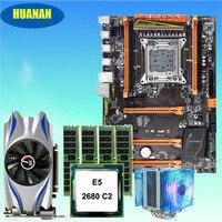 https://ae01.alicdn.com/kf/HTB1p8x0ebZnBKNjSZFrq6yRLFXaa/HUANAN-ZHI-deluxe-X79-เมนบอร-ด-M-2-สล-อตส-วนลด-mobo-พร-อม-CPU-Xeon.jpg