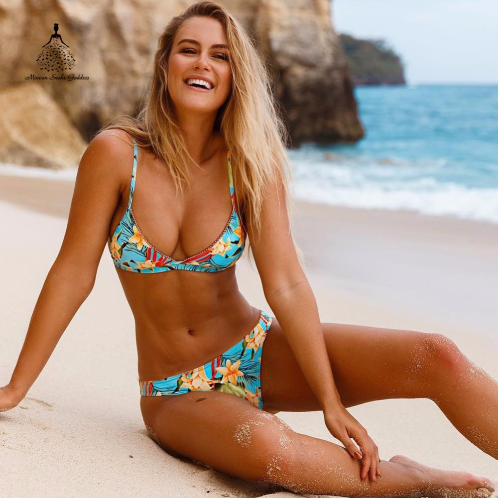 8b0c1b86c19 Compra bathers bikini y disfruta del envío gratuito en AliExpress.com
