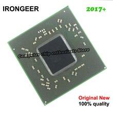 DC:2017+ 100% New 216-0810084 216 0810084 BGA Chipset 100% new n11p gv2h a3 bga chipset