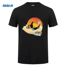 Funny yet cool Xmen Logan goes Minion tshirt2(China)