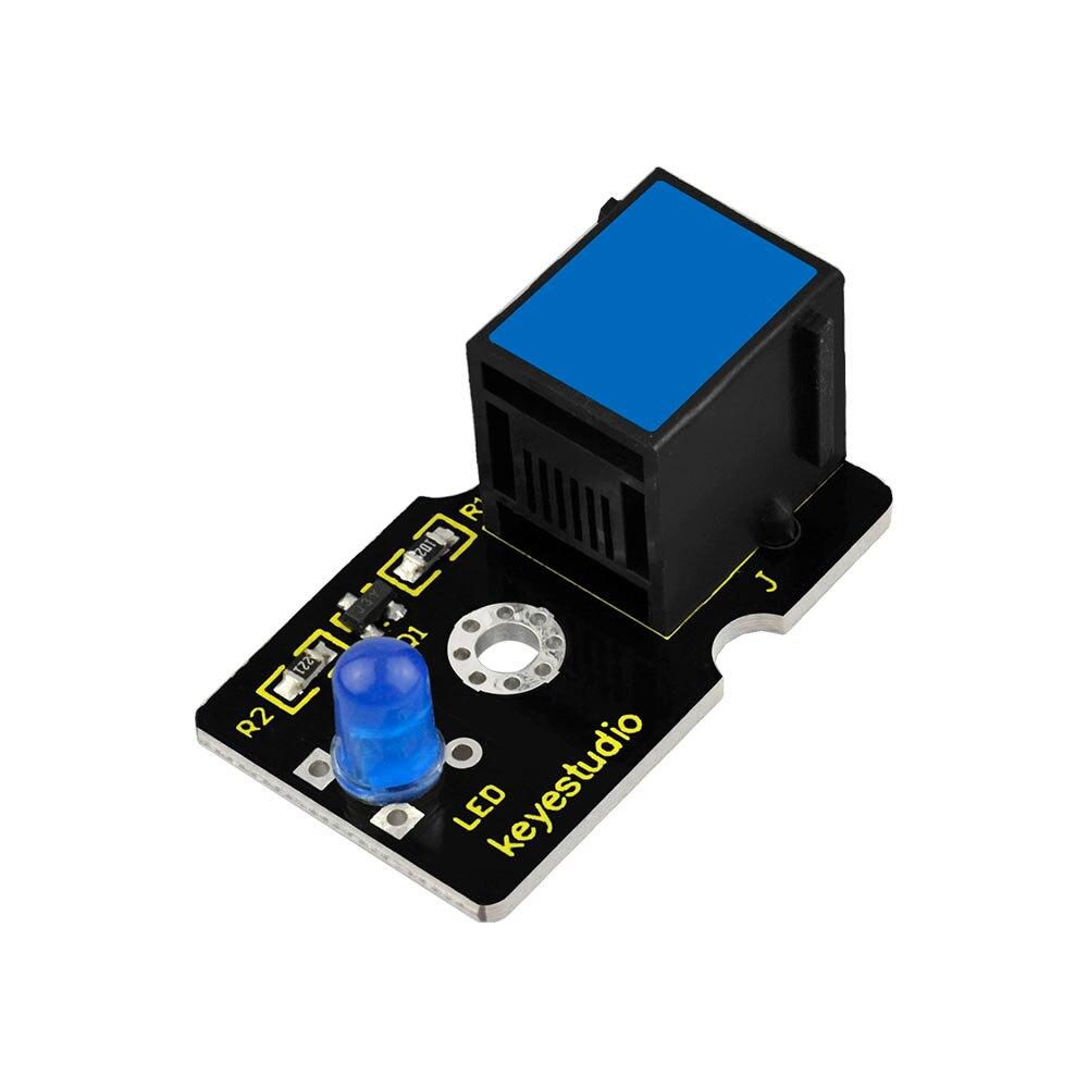 KS0227  () LED  (3)