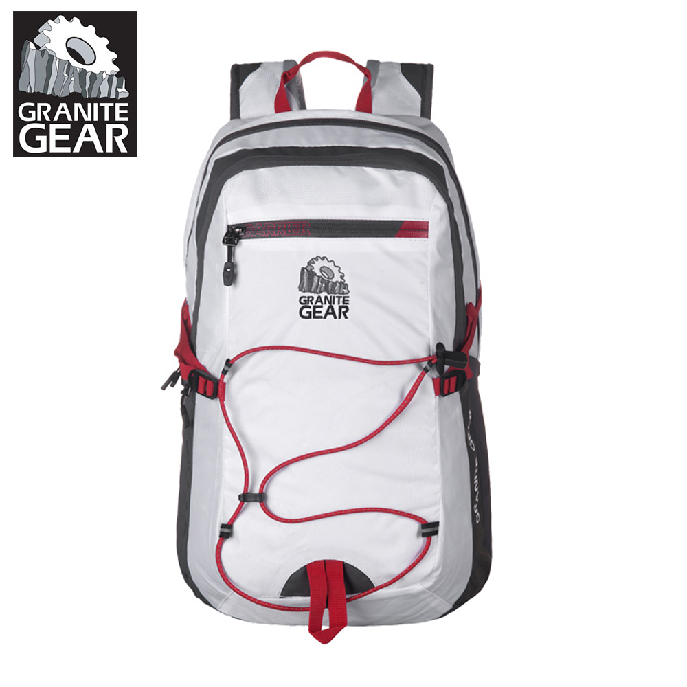 Granito Gear B Mochila 17 Pulgadas Notebook & Camping Mochilas Bolsas de Viaje D