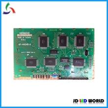 LMG6402PLFR industrielle LCD ersatz LCD