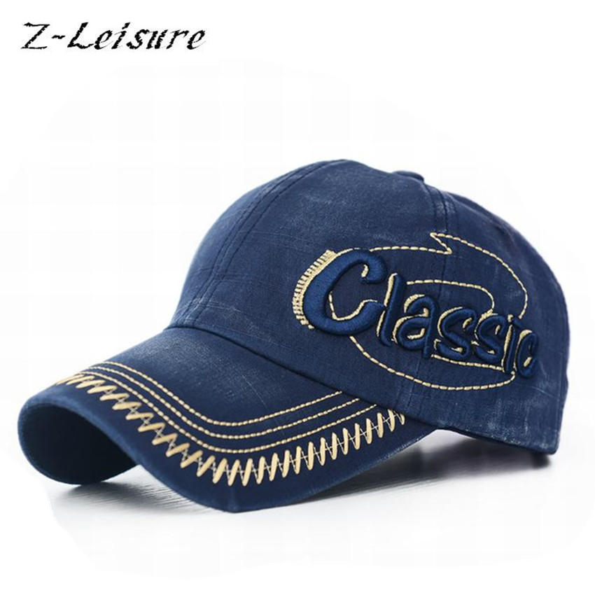 2017 Men Baseball Cap Fashion Snapback Hats Classic Korean Snapback Hats for Men Black Baseball Cap Snapback Caps #BC002 fashion sports baseball cap men