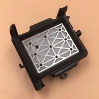 High Quality Absorbent Sponge 2pcs JV33 Printer Capping Station For Mimaki JV33 JV5 JV34 For Mutoh