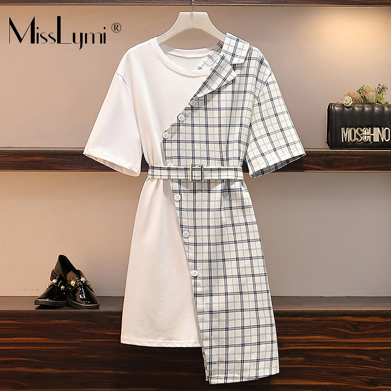 e16e633066fa0 Worldwide delivery shirt shirt dress in NaBaRa Online