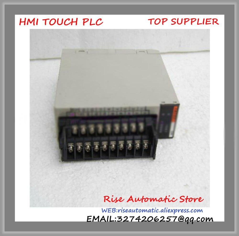 C200H-IA122 PLC controller module New Original om plc c200h me831 plc automation industry industrial plc module j
