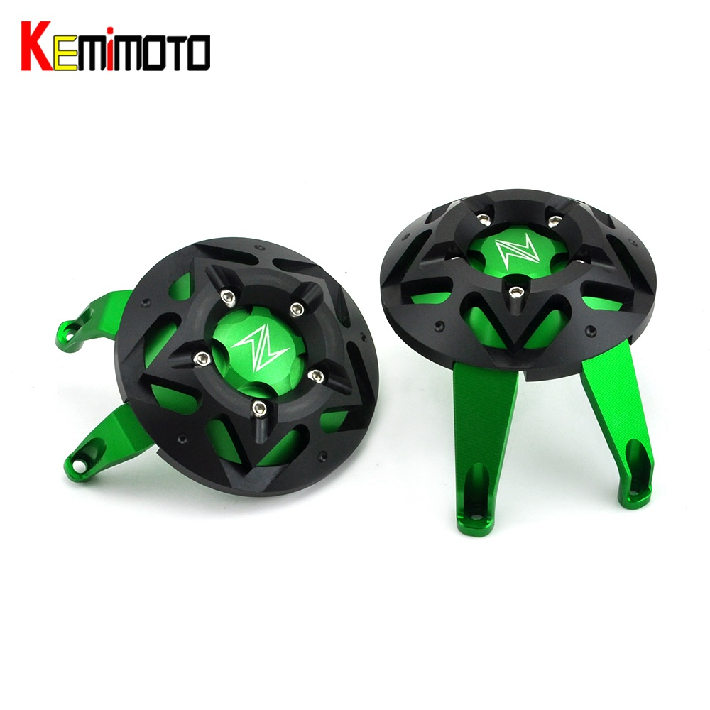 compare prices on kawasaki 900 parts- online shopping/buy low