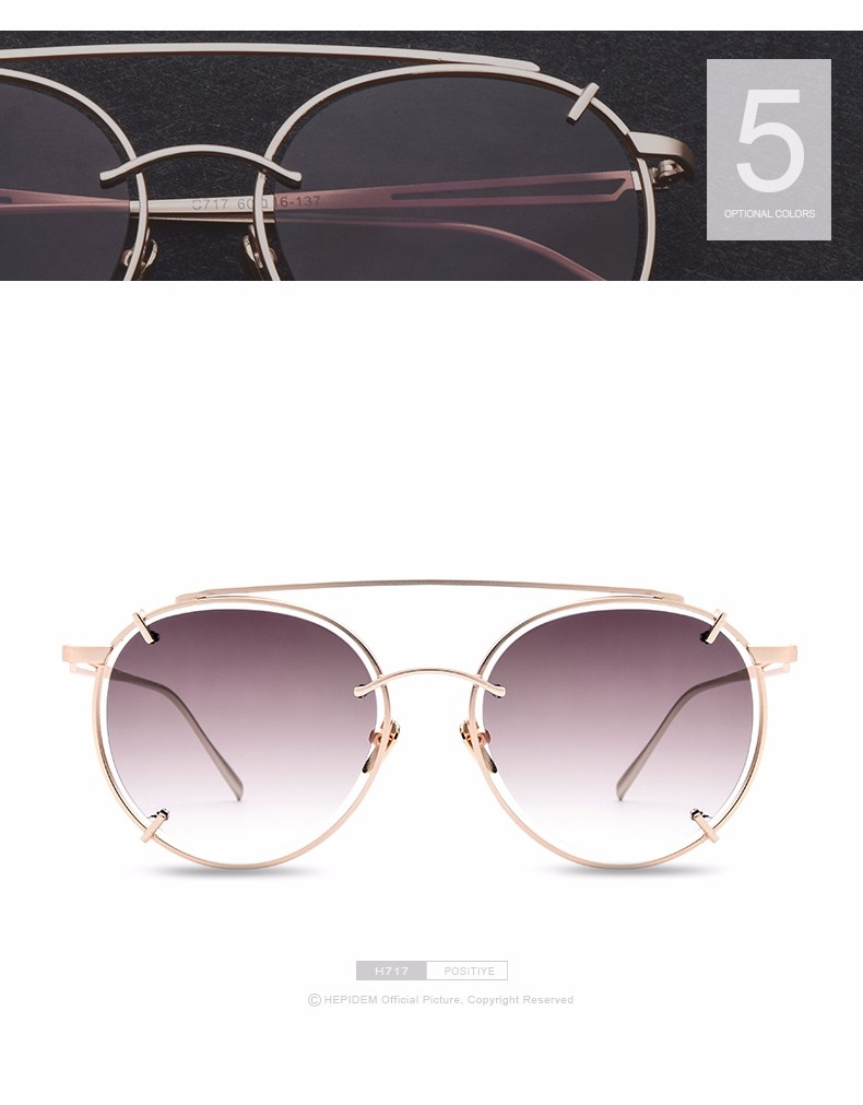 Hepide-brand-designer-women-men-new-fashion-alloy-round-Steampunk--Retro-gradient-sunglasses-eyewear-shades-oculos-gafas-de-sol-with-original-box-H717-details_21