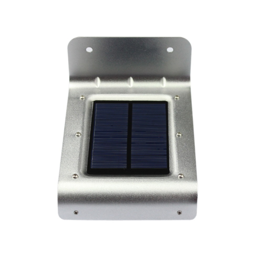 Lowe S Security Lights Outdoor: Popular Lowes Outdoor Solar Lights-Buy Cheap Lowes Outdoor