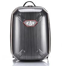 Hard Shell Backpack for DJI Phantom