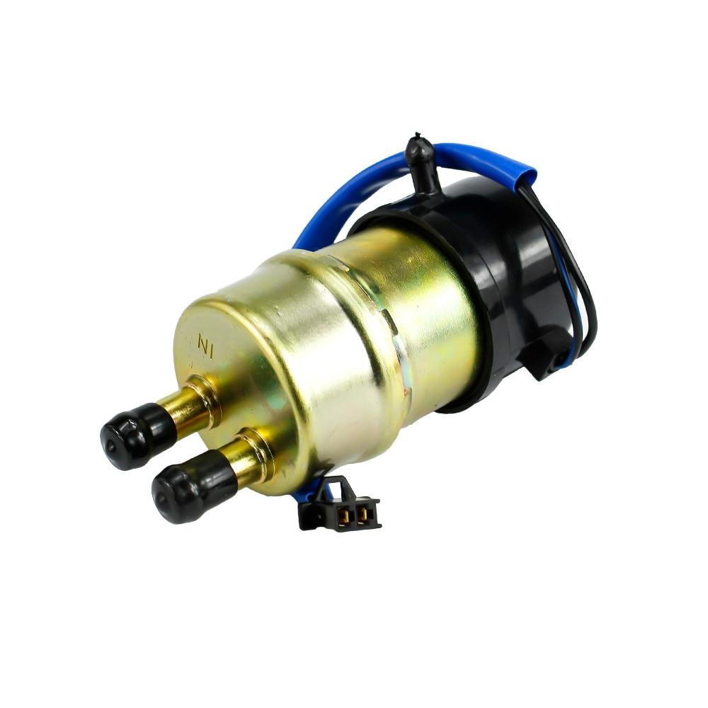 Honda Vermont 700 Specifications Ehow: CNSPEED Fuel Pump Fits For Honda VT700C Shadow 750 VT750C